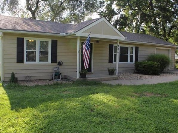 3 bed 2 bath Single Family at 605 N Washington St Spring Hill, KS, 66083 is for sale at 149k - 1 of 20