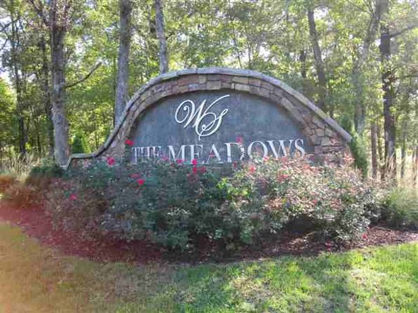 null bed null bath Vacant Land at  Lot 91 Eastview Ln Murray, KY, 42071 is for sale at 19k - 1 of 13