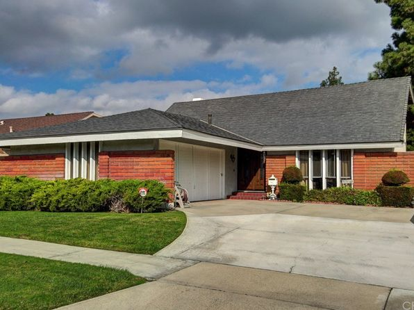 4 bed 3 bath Single Family at 13129 Carolyn St Cerritos, CA, 90703 is for sale at 815k - 1 of 17