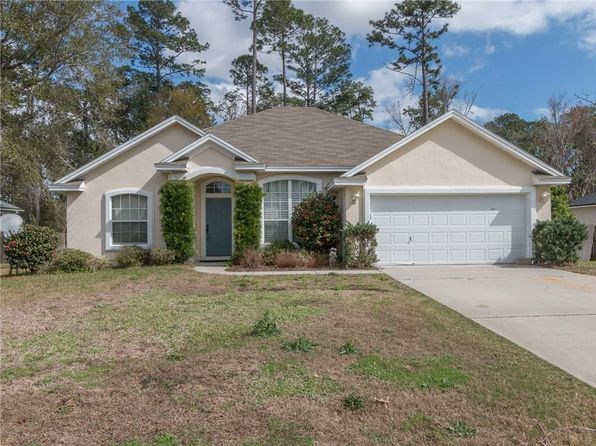 3 bed 2 bath Single Family at 86634 Riverwood Dr Yulee, FL, 32097 is for sale at 225k - 1 of 24
