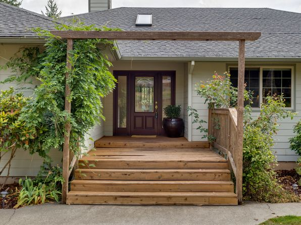 4 bed 3 bath Single Family at 74796 Townsend Rd Rainier, OR, 97048 is for sale at 465k - 1 of 59