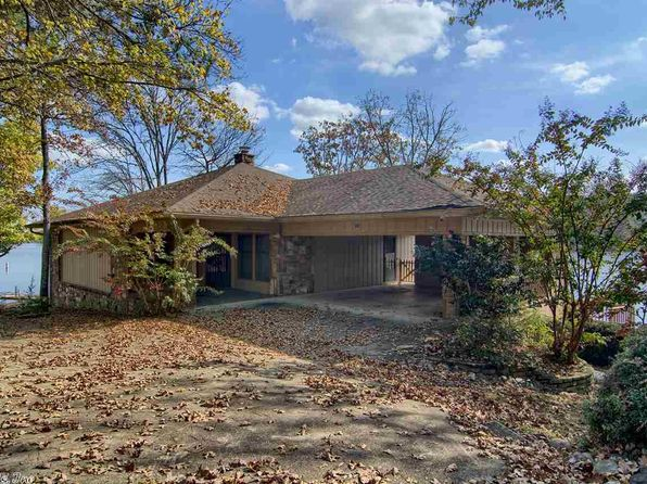 3 bed 2 bath Single Family at 19 Aldaya Ln Hot Springs, AR, 71909 is for sale at 244k - 1 of 40