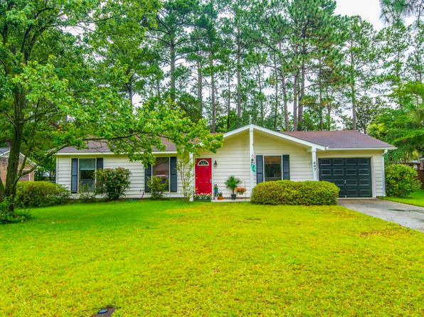 3 bed 2 bath Single Family at 307 Farmhill Dr Summerville, SC, 29483 is for sale at 125k - 1 of 18