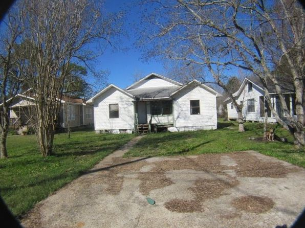 4 bed 2 bath Single Family at 1905 46th Ave Gulfport, MS, 39501 is for sale at 23k - 1 of 16