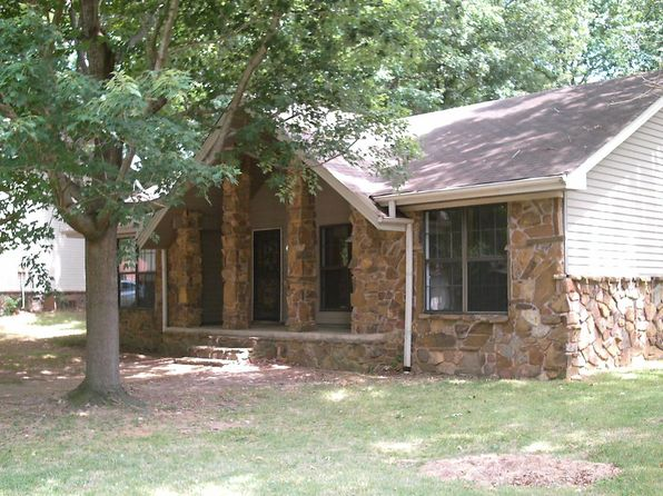 3 bed 2 bath Single Family at 1602 Merrywood Dr Jonesboro, AR, 72401 is for sale at 145k - 1 of 7