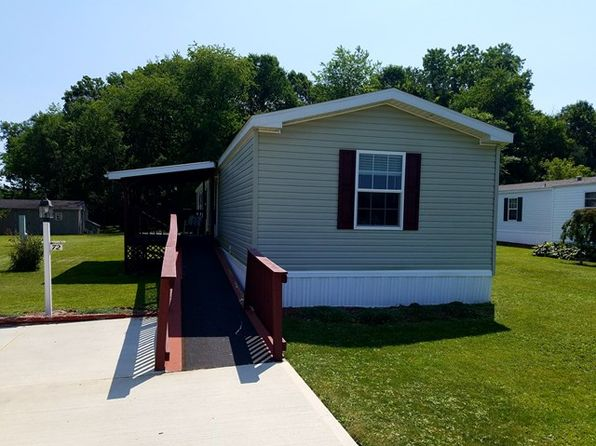 3 bed 2 bath Single Family at 72 Piper Ave Sayre, PA, 18840 is for sale at 25k - 1 of 3