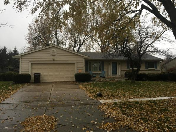 3 bed 2 bath Single Family at 932 Old Erin Way Lansing, MI, 48917 is for sale at 155k - 1 of 23