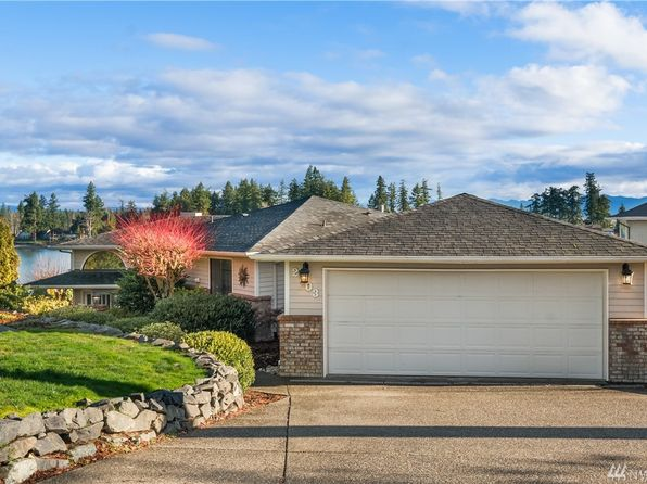 3 bed 4 bath Single Family at 2803 211th Ave E Bonney Lake, WA, 98391 is for sale at 825k - 1 of 21