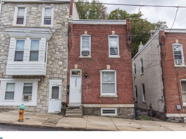 5 bed 2 bath Townhouse at 3887 Manayunk Ave Philadelphia, PA, 19128 is for sale at 280k - 1 of 25