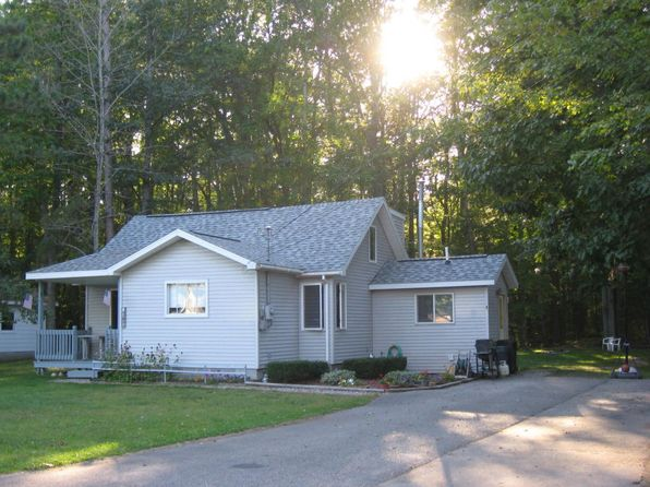3 bed 1 bath Single Family at 11436 Ossineke Rd Ossineke, MI, 49766 is for sale at 60k - 1 of 14