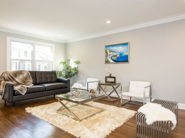 3 bed 2 bath Single Family at 30 Lexington Ave Jersey City, NJ, 07304 is for sale at 365k - 1 of 15