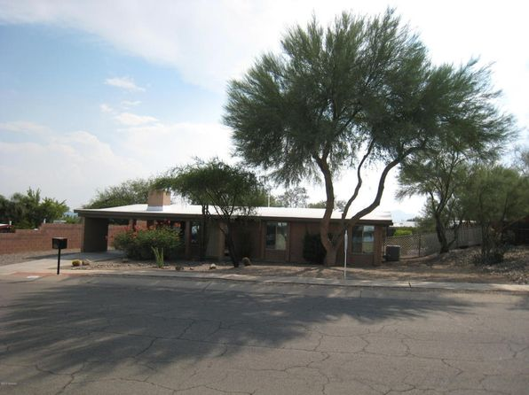 3 bed 2 bath Single Family at 7851 N Hopdown Ave Tucson, AZ, 85741 is for sale at 200k - 1 of 50