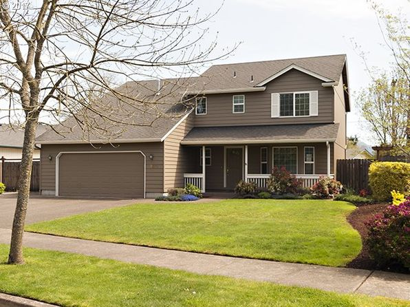 3 bed 3 bath Single Family at 3571 Sterling Woods Dr Eugene, OR, 97408 is for sale at 385k - 1 of 24