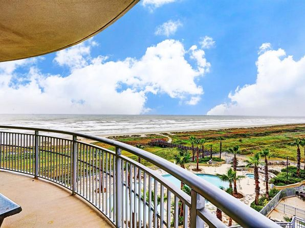 2 bed 2 bath Condo at 801 E Beach Dr Galveston, TX, 77550 is for sale at 599k - 1 of 29