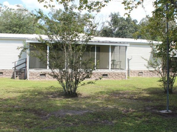 3 bed 2 bath Mobile / Manufactured at 13874 121st Dr Live Oak, FL, 32060 is for sale at 95k - 1 of 13