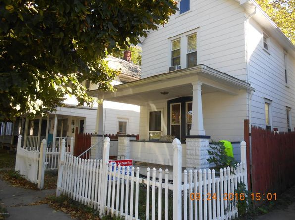 3 bed 1 bath Single Family at 1523 Memorial Ave Williamsport, PA, 17701 is for sale at 45k - 1 of 8