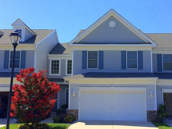 3 bed 3 bath Condo at 5 Whimbrel Way Cape May Court House, NJ, 08210 is for sale at 353k - 1 of 25