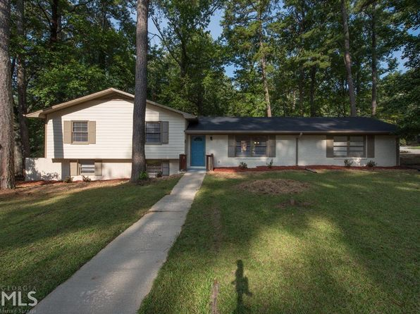 4 bed 3 bath Single Family at 2217 Troutdale Dr Decatur, GA, 30032 is for sale at 200k - 1 of 20
