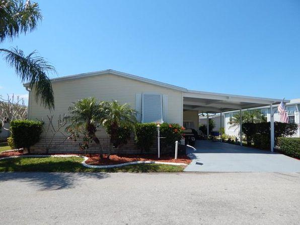 3 bed 2 bath Mobile / Manufactured at 10 Belcher Dr Punta Gorda, FL, 33950 is for sale at 190k - 1 of 25