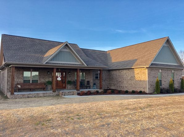 3 bed 3 bath Single Family at 18139 Brownsferry Rd Athens, AL, 35611 is for sale at 220k - 1 of 14