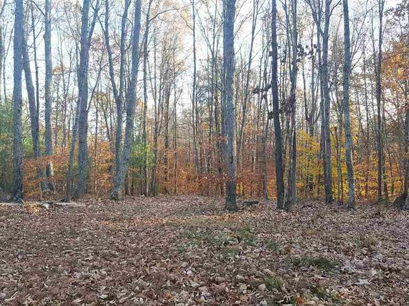 null bed null bath Vacant Land at 3 Toms Rd Barboursville, VA, 22923 is for sale at 59k - 1 of 3