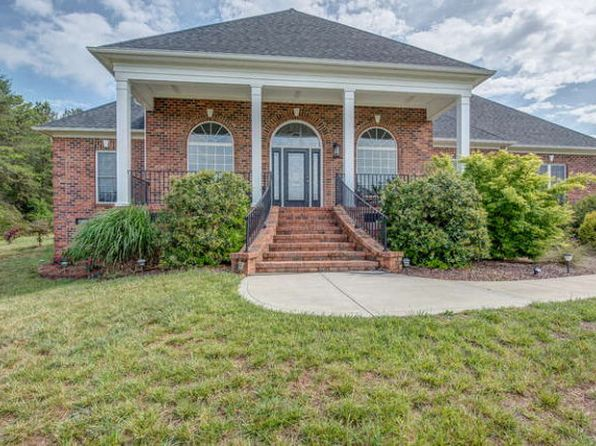 3 bed 3 bath Single Family at 105 Winghaven Dr Cherryville, NC, 28021 is for sale at 400k - 1 of 21