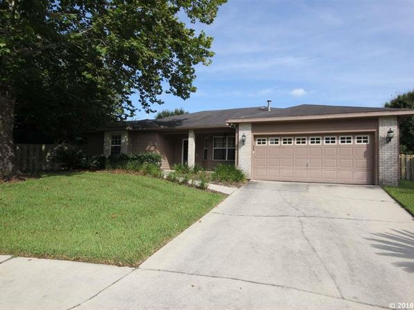 3 bed 2 bath Single Family at 1317 NW 90th Ter Gainesville, FL, 32606 is for sale at 256k - 1 of 17