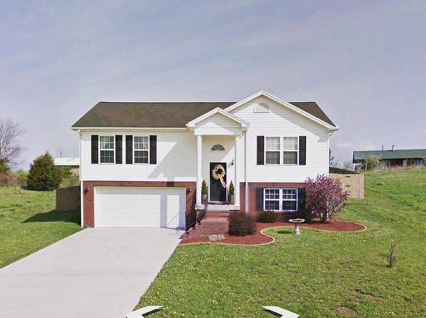 3 bed 2 bath Single Family at 1100 Mac St Lawrenceburg, KY, 40342 is for sale at 173k - 1 of 2