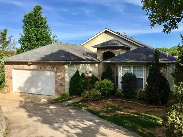 3 bed 3.5 bath Single Family at 10035 Waterford Dr Hillsboro, MO, 63050 is for sale at 350k - google static map