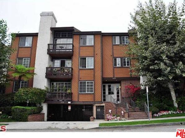 2 bed 3 bath Condo at 1433 Barry Ave Los Angeles, CA, 90025 is for sale at 894k - 1 of 23