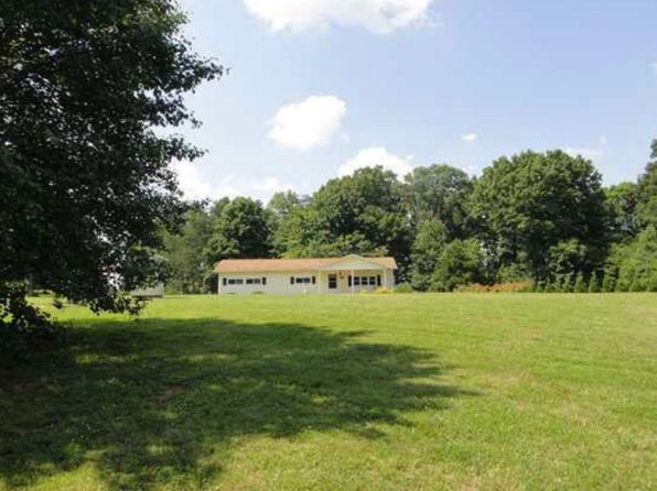 3 bed 2 bath Mobile / Manufactured at 300 Ellisboro Rd Madison, NC, 27025 is for sale at 92k - 1 of 14