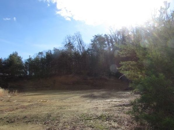 null bed null bath Vacant Land at 4263 Highway 411 Vonore, TN, 37885 is for sale at 51k - 1 of 8