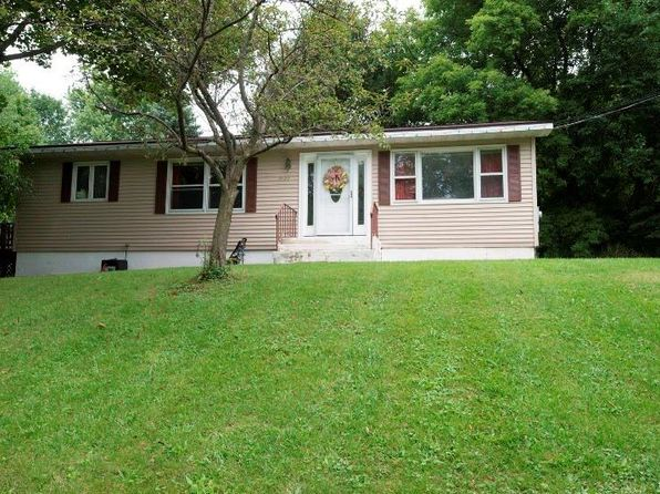2 bed 2 bath Single Family at 4122 Oneill Ln Skaneateles, NY, 13152 is for sale at 139k - 1 of 17