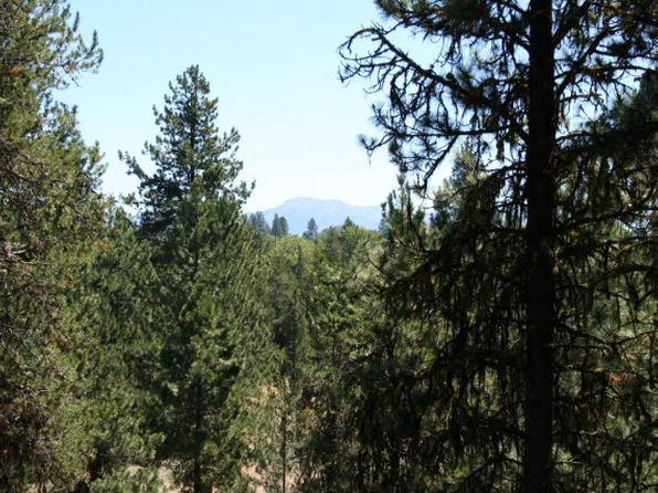 null bed null bath Vacant Land at 16 Lost River Dr McCall, ID, 83638 is for sale at 85k - 1 of 9