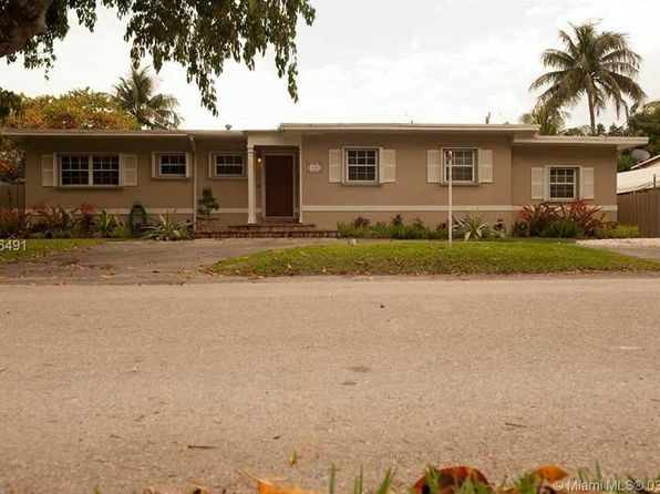 3 bed 2 bath Single Family at 310 Redwood Ln Key Biscayne, FL, 33149 is for sale at 1.75m - 1 of 22