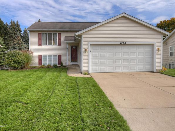 3 bed 2 bath Single Family at 1700 Edith Ave NE Grand Rapids, MI, 49505 is for sale at 170k - 1 of 24
