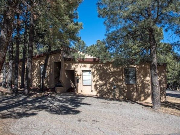 3 bed 2 bath Townhouse at 104 Mountain Sun Trl Alto, NM, 88312 is for sale at 169k - 1 of 16