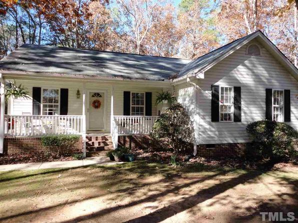 3 bed 2 bath Single Family at 3201 Wild Forest Rd Sanford, NC, 27330 is for sale at 151k - 1 of 25