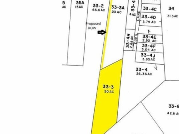 null bed null bath Vacant Land at 0 Lower Guinea Rd Lebanon, ME, 04027 is for sale at 55k - google static map