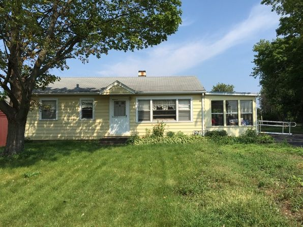 3 bed 2 bath Single Family at 1240 Ronzheimer Ave Saint Charles, IL, 60174 is for sale at 129k - google static map