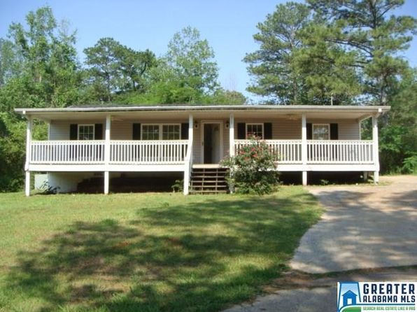 3 bed 2 bath Single Family at 925 Levine Rd Margaret, AL, 35112 is for sale at 64k - 1 of 18