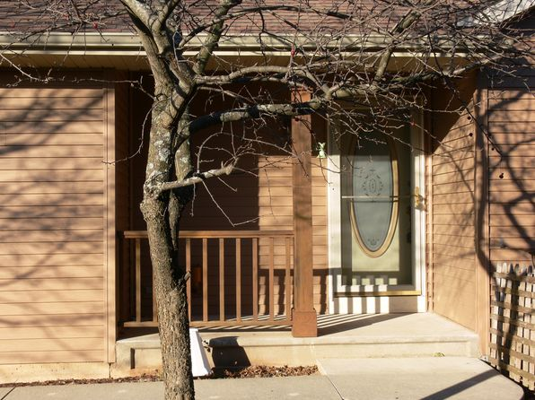 3 bed 3 bath Condo at 725 Cattail Ct Plymouth, WI, 53073 is for sale at 199k - 1 of 33