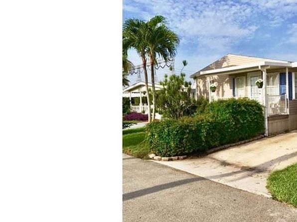 4 bed null bath Single Family at 5281 SW 23rd Ter Fort Lauderdale, FL, 33312 is for sale at 165k - 1 of 21