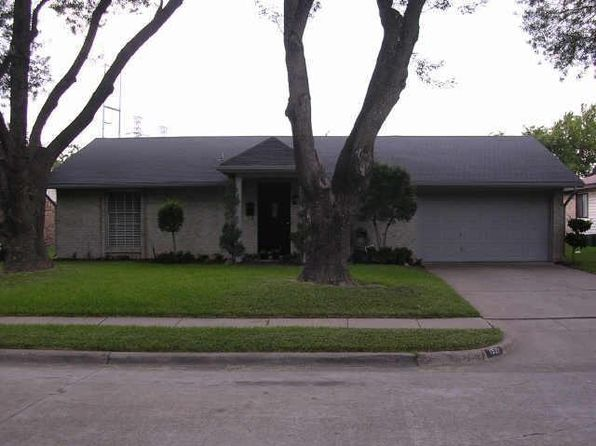 5 bed 2 bath Single Family at 1521 HERITAGE DR GARLAND, TX, 75043 is for sale at 225k - 1 of 16