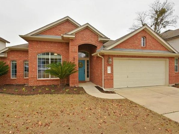 4 bed 2.5 bath Single Family at 341 Middle Crk Buda, TX, 78610 is for sale at 315k - 1 of 33