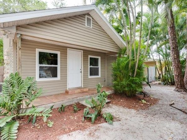 2 bed 1 bath Single Family at 5625 7th Ave Fort Myers, FL, 33907 is for sale at 90k - 1 of 6