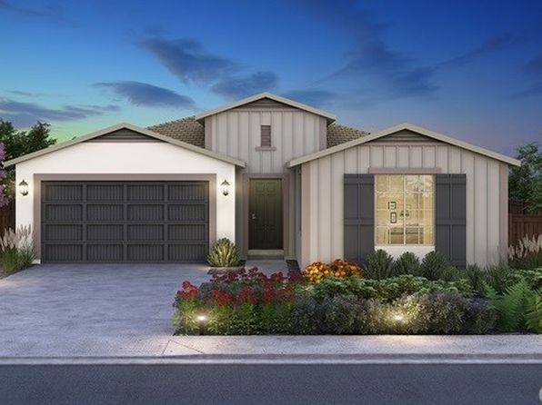 4 bed 3 bath Single Family at 3458 Sugar Grove Cut Cutoff Simi Valley, CA, 93063 is for sale at 810k - google static map