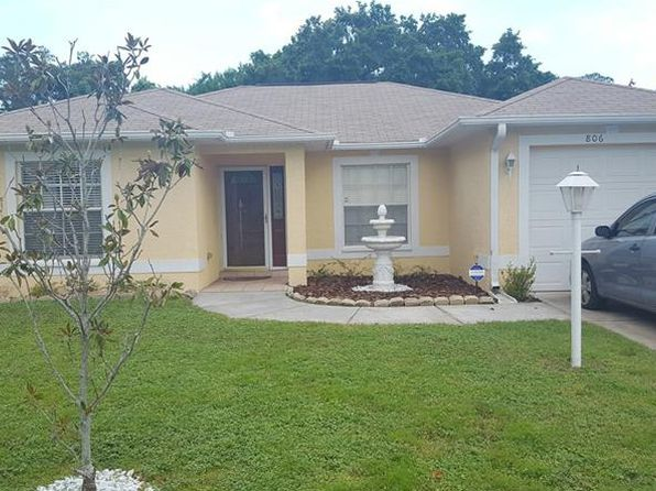 3 bed 2 bath Single Family at 806 Pennsylvania Ave Clearwater, FL, 33755 is for sale at 186k - 1 of 21