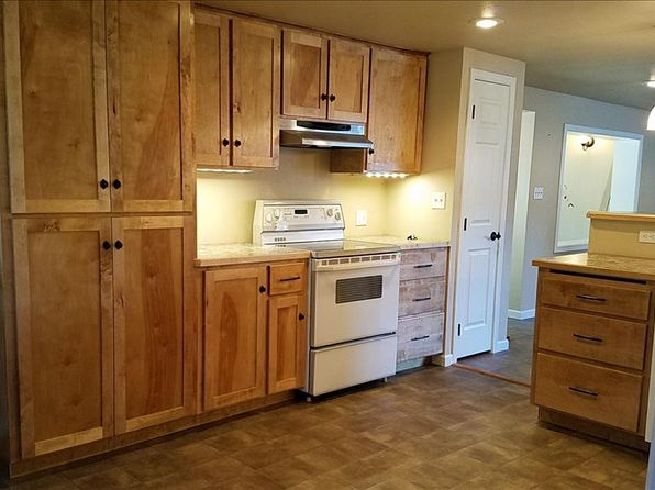 2 bed 1 bath Mobile / Manufactured at 124 E Chestnut St Genesee, ID, 83832 is for sale at 33k - 1 of 14