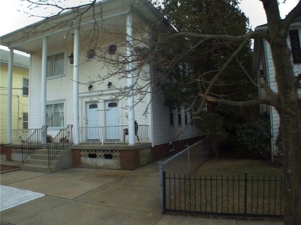 6 bed null bath Multi Family at 63 65 Maplehurst Ave Providence, RI, 02908 is for sale at 253k - google static map